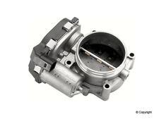 Fuel Injection Throttle Body fits 2007-2013 BMW 328i 128i 328i xDrive  MFG NUMBE