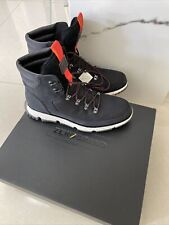 cole haan x Hasan Minhaj 4.ZeroGrand Waterproof Hiker Boot - NIB- Men's US 11.5
