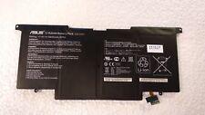 Genuine Original Asus UX31E Laptop Battery C22-UX31