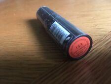 New Gosh Velvet Touch Lipstick 153 Flirty Orange - Discontinued