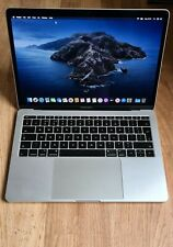 "MacBook Pro 13"" 2.0GHz Core i5 - 8GB - 256GB - Excellent Condition"