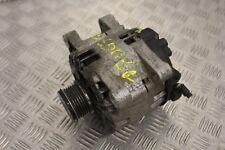 Alternateur 150A Peugeot 207 208 308 Citroen C3 1.4Hdi 8HR  9678048880 2614016D