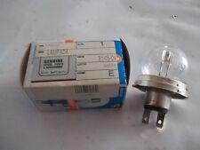 LAMPADA   ASIMMETRICA  45 40 W  OSTRAM  ORIGINALE PIAGGIO 129952  *pesole*