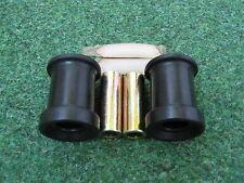 Hinterachslager PU 82shore Golf 1 schwarz race Polyurethan Buchsen Lager
