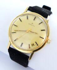 orologio zenith in vendita | eBay