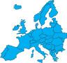 Eu-Domain mit kostenfreiem SSL Zertifikat