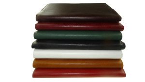 Diary Leather Note book A5 cover Book sleeve Album notebook cover refilllable