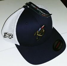 Kevin Schwantz #34 Motorcycle Circuit Of The Americas Legends Hat NWT