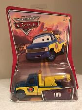 Disney Pixar Cars TOW