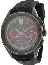Ferrari Scuderia Gran Premio Mens Watch 0830344