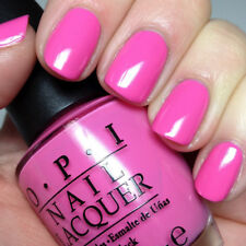 OPI Nail Polish Lacquer B86 Shorts Story 15ml