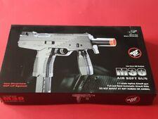 Air Soft Gun 6 mm - Rayline Modell M30 Maschinenpistole in Originalverpackung!!!