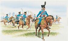 Italeri 6008 - 1/72 Französische Hussaren 1.Regiment(Napoleonische Kriege) - Neu
