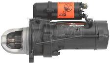 Wilson 91-01-4354 Remanufactured Starter