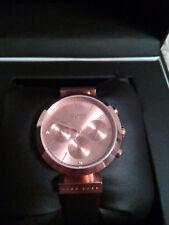 Hugo Boss Armbanduhr für Damen