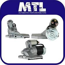 RX8 Starter Motor - Automatic Transmission - *Choose Quality over cheap prices*