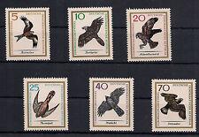 DDR - Briefmarken - 1965 - Mi. Nr. 1147-1152 - Postfrisch