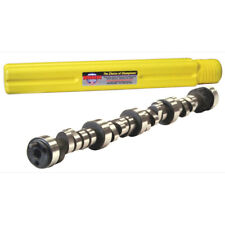 Hydraulic Roller Camshaft 1987 1998 Chevy 305350 2400 To 5800 Howards Cams 1802