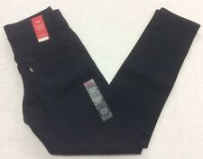 *NWT* Levi's Women's Jeans (4S/27) Perfectly Slimming Pull-On Skinny Legging