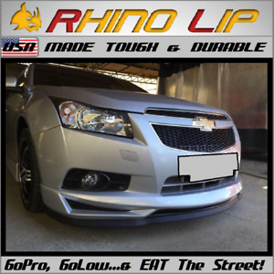 RhinoLip® GM Chevrolet Agile Calibra Cassia Cebra Celta Evanda Rubber Chin Lip