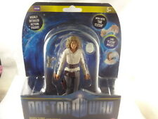 Doctor Who Series 5 River Song Action Figure  C82F