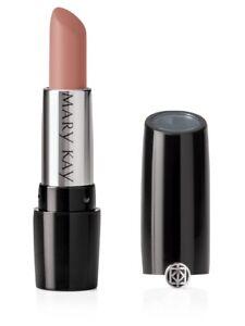 Mary Kay Gel Semi Matte Lipstick Bashful You New Expires 06/23