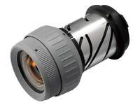 NEC NP13ZL Lens:PA500X,PA550W,PA600X,PA500U,PA572W,PA653U,PA903X