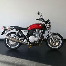 CB Honda Super Sports