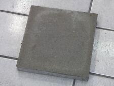 Betonplatten X Günstig Kaufen EBay - Betonplatten 3cm