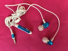 In The Ear Phone / Headset / Headphones w/ 3.5mm for Music