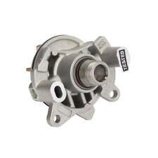Wasserpumpe SKF VKPC 86305