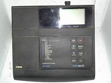 ORION  420A PH Meter w/Stand