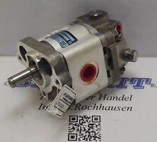 JCB 3CX 530 540 Hydraulikpumpe A11.4L27368 20202800 Lenkpumpe