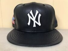 Brand New New Era 7 1/4 New York Yankees Fitted Hat