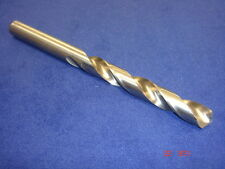 Bosch High Quality 11.5mm Professional HSS-G Ground Jobber Drill Bit Metric
