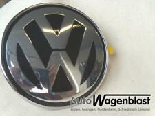 Original VW Emblem New Beetle Motorhaube chrom vorn