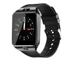 Kinder Smartwatch mit Bluetooth Smart Watch SIM Karte mit Kamera für Android iOS