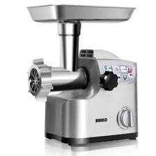 Multifunction Electric Meat Grinder Vegetables Meat Mincing Machine 220V