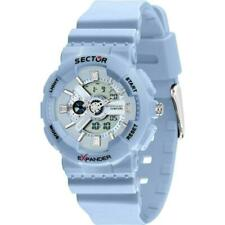 Sector AtmWater Wristwatches For SaleEbay M5 50 Resistance CxodBe