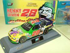 FORD TAURUS NASCAR 1998 THE JOKER K. IRWIN REVELL