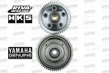 Yamaha FX-SHO FZR FZS RIVA YAMAHA Supercharger UPGRADE Kit Gear Shaft Dampener