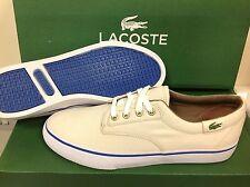 Lacoste BARBADOS CS Women's trainer Shoes UK 4 EU 37