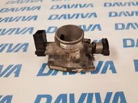 FORD KA 1.3 PETROL 1996 - 2008 THROTTLE ACCELERATOR BODY 95BF-9B989-JB
