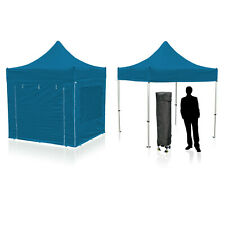 Commercial POP-UP Gazebo 3x3 m PROTEX®40 by Sun Leisure®
