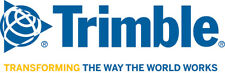 Trimble Unlock Passcode Only Fmxfm 1000field Level Ii For Fmxfm 1000