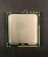Intel Xeon X5675 Six Core SLBYL 3.06 GHz 12M 6.40 Processor