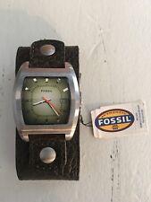 FOSSIL Machine Jr8741 Men's Wrist Watch