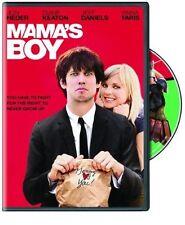 Comedy Drama DVD: 1 (US, Canada...) M DVD & Blu-ray Movies