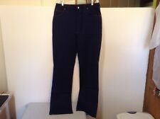 Mens 38x36 Jeans with Denim Motion Stretch - Comfort in Action - NWT! (#CBAH-3)