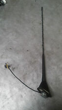 PEUGEOT 406 2.0 2.2 3.0 V6 COUPE RADIO ANTENNA AERIAL WITH MOUNT & LEAD 01-03